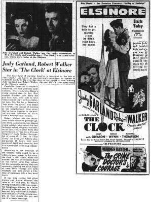 June-17,-1945-Statesman_Journal-(Salem-OR)