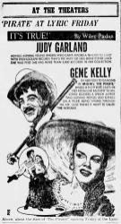 June-17,-1948-IT'S-TRUE-Lancaster_Eagle_Gazette-(OH)