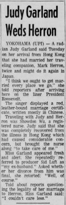 June-17,-1964-HERRON-JAPAN-Valley_Morning_Star-(Harlingen-TX)