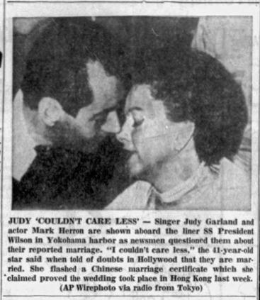 June-17,-1964-HERRON---SS-PRESIDENT-WILSON-ROOSEVELT---News_Press-(Fort-Myers-FL)