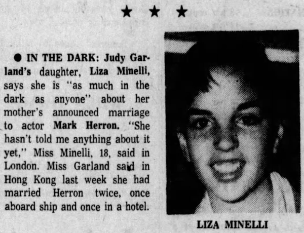 June-19,-1964-MARRIAGE-HERRON-LIZA-The_Miami_News