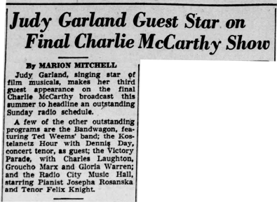 June-21,-1942-RADIO-CHARLIE-MCCARTHY-Arizona_Daily_Star-(Tucson)