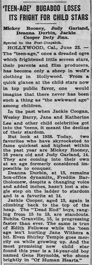 June-23,-1938-TEEN-STARS-St_Louis_Post_Dispatch