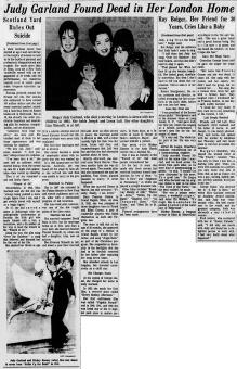 June-23,-1969-DEATH-Chicago_Tribune-2
