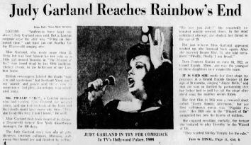 June-23,-1969-DEATH-Dayton_Daily_News-1