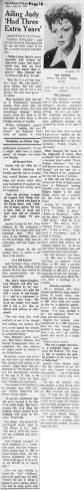 June-23,-1969-DEATH-Des_Moines_Tribune-1