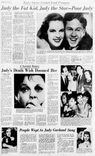June-23,-1969-DEATH-Detroit_Free_Press