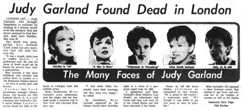 June-23,-1969-DEATH-Florida_Today-(Cocoa,-FL)-1