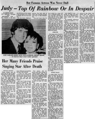 June-23,-1969-DEATH-Fort_Lauderdale_News-3