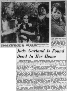 June-23,-1969-DEATH-The_Daily_Times-(Salisbury-MD)-1