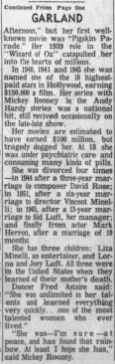 June-23,-1969-DEATH-The_Daily_Times-(Salisbury-MD)-2