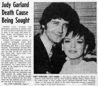 June-23,-1969-DEATH-The_Desert_Sun-(Palm-Springs)-1