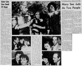 June-23,-1969-DEATH-The_Mercury-(Pottstown-PA)-2