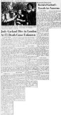 June-23,-1969-DEATH-The_Times-(Shreveport-LA)