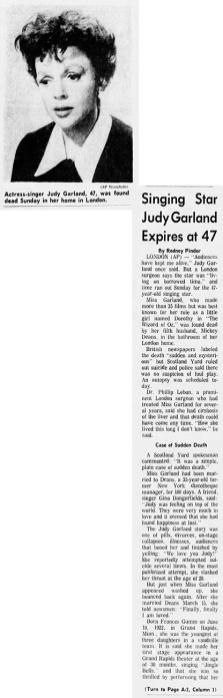 June-23,-1969-DEATH-The_Town_Talk-(Alexandria-LA)-1