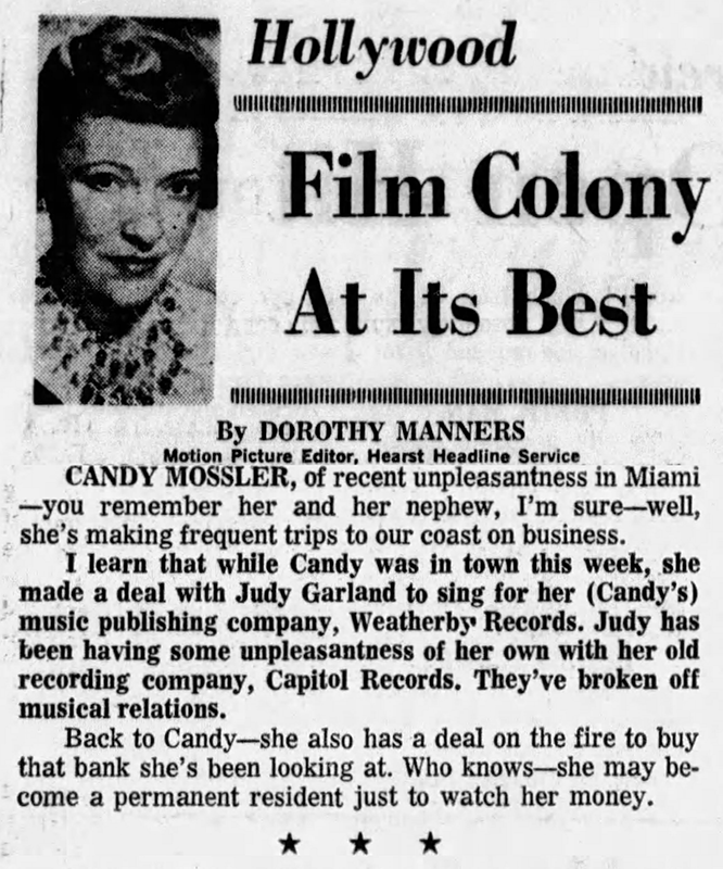 June-25,-1966-DOROTHY-MANNERS-COLUMN-The_San_Francisco_Examiner-2