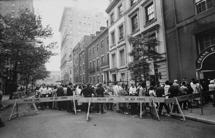 June 27, 1969 Crowds 2