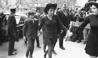June 27, 1969 LIza Lorna 2