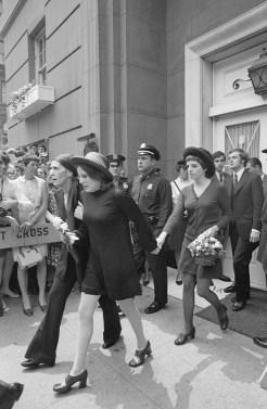 June 27, 1969 LIza Lorna 4