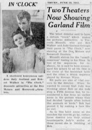 June-28,-1945-Des_Moines_Tribune-1