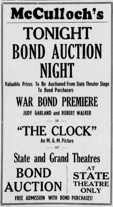 June-28,-1945-The_Salem_News-1