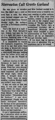 June-28,-1967-SORROWTON-Hartford_Courant