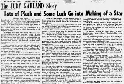 June-28,-1969-DEATH-ARTICLE-Philadelphia_Daily_News-2