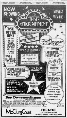 June-28,-1974-THAT'S-ENT-Chicago_Tribune