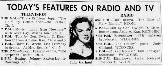 June-4,-1952-RADIO-BING-CROSBY-Star_Tribune-1