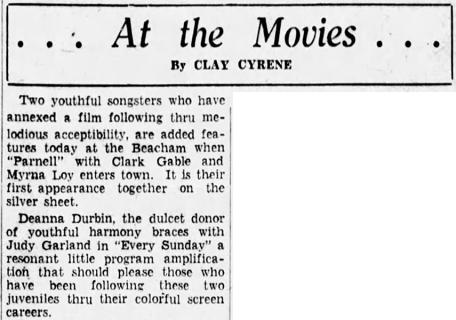June-5,-1937-EVERY-SUNDAY-Orlando_Evening_Star-1