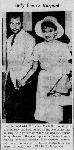 June-5,-1964-HONG-KONG-The_Bristol_Daily_Courier-(PA)