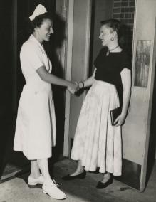 June-6,-1949-a