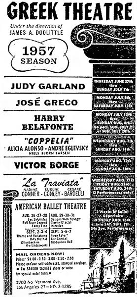 June-6,-1957-(for-June-25)-GREEK-THEATRE-Pasadena_Independent