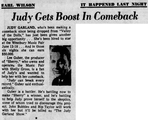May-20,-1967-(for-June-16)-WESTBURY-The_Indianapolis_Star