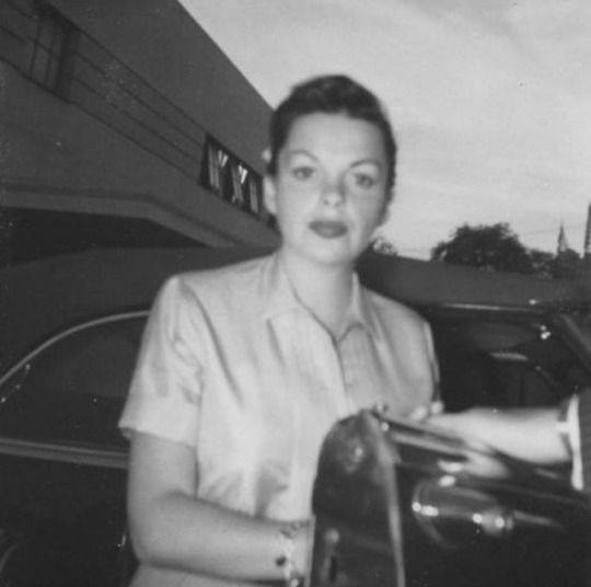 1952 circa