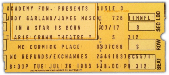 1983-Restoration-Ticket-Stub