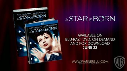 2010-Blu-ray-Ad