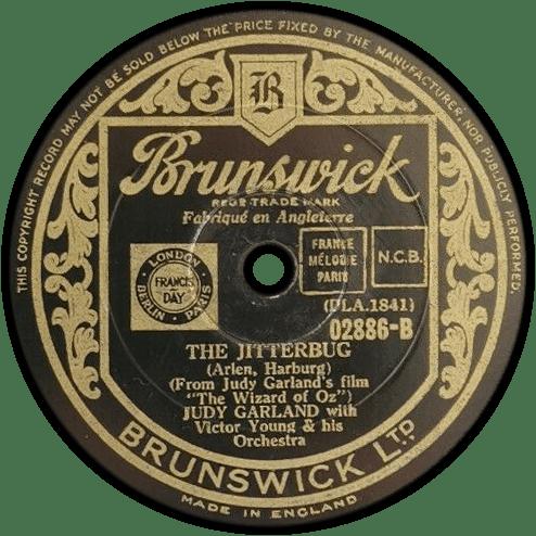 Brunswick-02886-B-The-Jitterbug-1