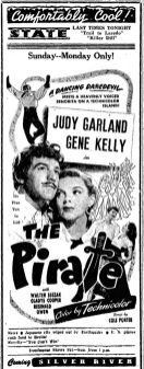 JulY-17,-1948-The_Rhinelander_Daily_News-(WI)