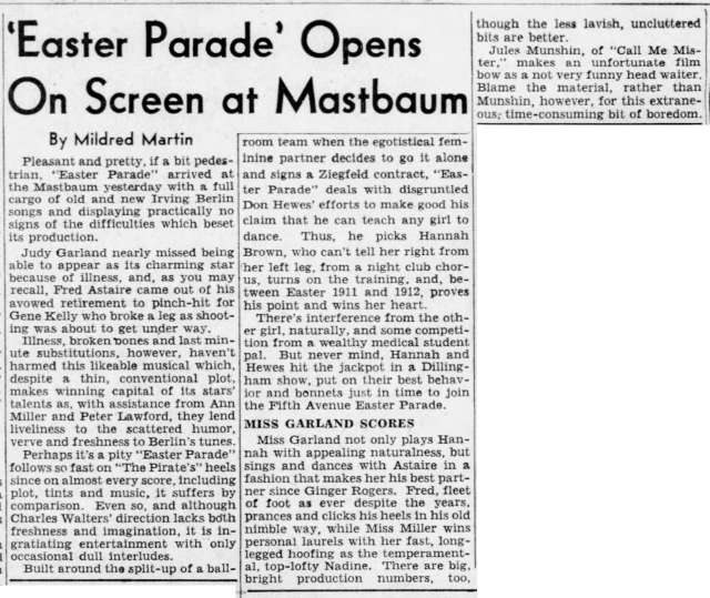 July-10,-1948-The_Philadelphia_Inquirer