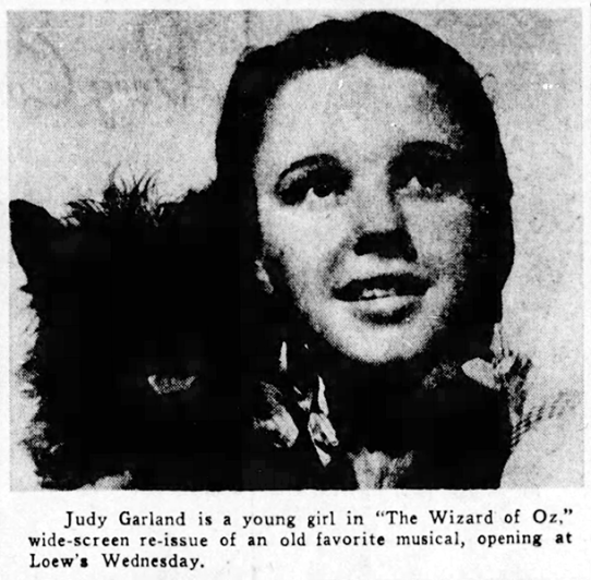 July-10,-1955-The_Tennessean-2