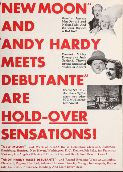 July-13,-1940-Motion-Picture-Herald-2