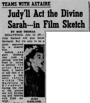 July-13,-1948-BARKLEYS-Fort_Worth_Star_Telegram