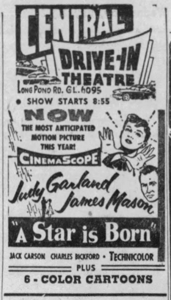 July-13,-1955-Democrat_and_Chronicle-(Rochester-NY)