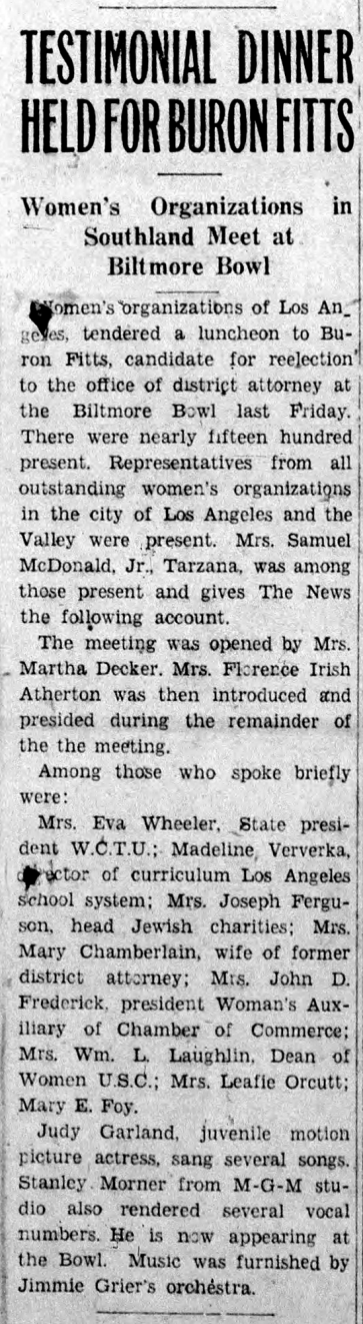 July-16,-1936-(for-July-10)-SOCIETY-ENGAGEMENT-The_Van_Nuys_News-(CA)