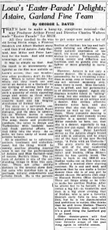 July-16,-1948-Democrat_and_Chronicle-(Rochester)-1