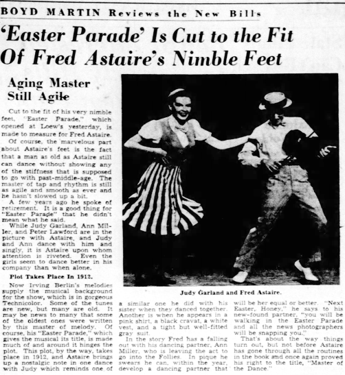 July-16,-1948-The_Courier_Journal-(Louisville)-1