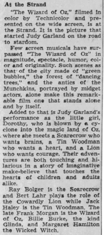 July-17,-1955-CITY-OF-GREEN-BUBBLES-The_Star_Press-(Muncie-IN)