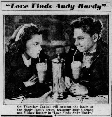 July-19,-1938-Daily_News-(NY