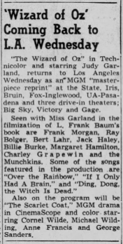 July-23,-1955-Citizen_News-(Hollywood)_